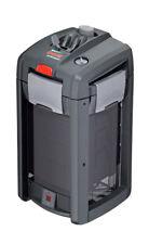 Eheim Pro 4+ 250 350 1200 XLT Thermo External Filter Aquarium Fish Tank Heater