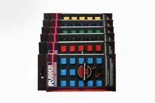 Taihao Rubber Gaming Keycap Set Rubberized Doubleshot Keycaps Cherry MX OEM