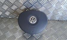 Airbag volant VOLKSWAGEN Golf V (5) - Réf : 1K0880201A