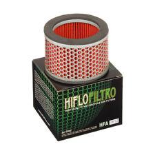 HONDA NX650 1 2 DOMINATOR 2001 2002 HIFLO PREMIUM AIR FILTER HFA1612