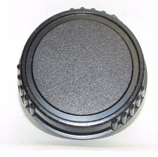Used Om Rear Lens Cap for Olympus S941251