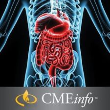 Digestive Diseases Review 2017