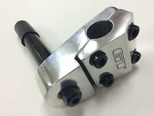 Old School BMX GT Race Stem 21.1mm