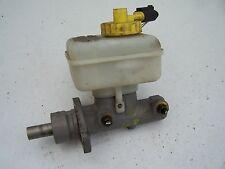 Skoda octavia Brake master cylinder (LHD car only)