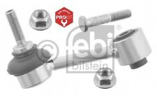 FEBI BILSTEIN Travesaños/barras, estabilizador OPEL BMW Serie 1 SEAT 29461