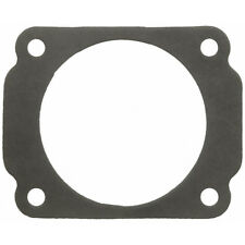 61050 FEL-PRO FUEL THROTTLE BODY GASKET