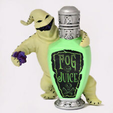 Disney Tim Burton's The Nightmare Before Oogie Boogie Fog Juice NEW 0906674003