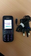 NEW NOKIA 2690 SIM FREE UNLOCKED MOBILE PHONE