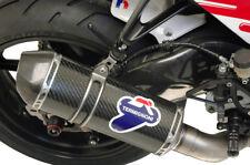 TERMIGNONI SCARICO COMPLETO RACING HONDA CBR 1000 RR 2011-2013 EXHAUST H113094CV