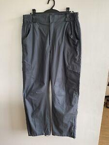 Diadora Mens Cargo Pants Size M BNWT