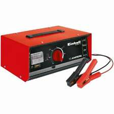 Cargador bateria Cc-bc 15 Einhell