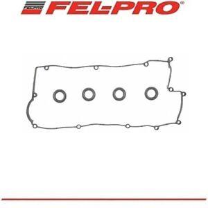 FEL-PRO Valve Cover Gasket Set For 2006-2011 HYUNDAI ACCENT L4-1.6L
