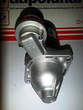 Vauxhall CORSA D 1,3 il CDTI DIESEL NUOVO rmfd 1.8 KW HI POWER Uprated STARTER MOTOR