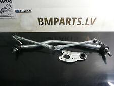 NEW BMW X3 E83 E83 LCI LINKAGE FOR WIPER SYSTEM  61617051669 LHD