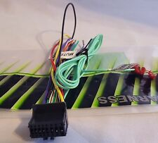 s l225 pioneer car audio and video wire harness ebay  at gsmx.co