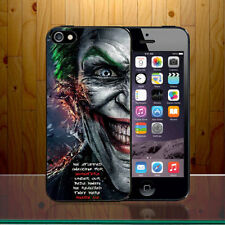Batman Metal Mobile Phone Cases, Covers & Skins