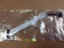 NEW for Acer Aspire 4220 4320 4520 4520G 4720G 4720Z lcd cable DD0Z01LC000