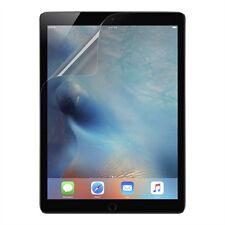 Belkin Screen Protector iPad Pro Transparent F7N287BT