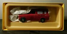 Vanguards Ford Anglia Royal Mail Van. VA 4000