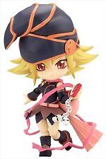 Kotobukiya Cu-poche Yu-Gi-Oh! ZEXAL Gagaga Girl PVC Action Figure