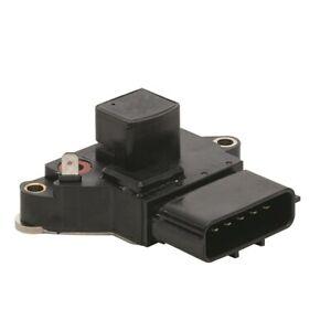 Tridon Crank Angle Sensor TCAS80 fits Ford Telstar 2.0 (AX), 2.0 EFI (AY), 2....