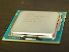 Intel Core i7-3770K 3.5GHz Quad-Core Ivy Bridge LGA1155 Processor
