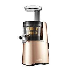NEW HUROM ALPHA H-AA Premium Press Juicer Squeez Extractor spremiagrumi EXP