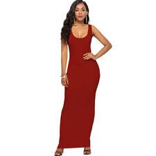 7d9e6bda5cbb red dress en Ebay - TiendaMIA.com