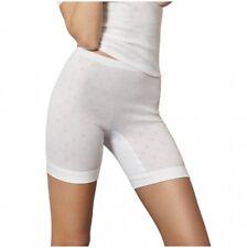 Brettles 100/% coton Pantee Long Jambe fantaisie 100/% Coton sous-vêtements-BUW018