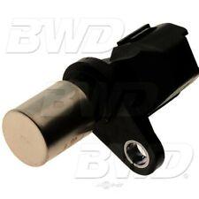 Engine Crankshaft Position Sensor BWD CSS544