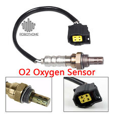 O2 Oxygen Sensor Fits 2004-2014 Chrysler Dodge Jeep Ram 56029049AA