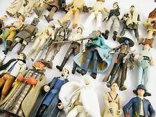 STAR WARS MODERN FIGURES SELECTION - MANY TO CHOOSE FROM !!    (MOD 6)