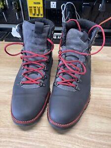 Cole Haan Boot Zerogrand Hiker Size 13