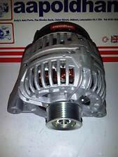 Pour Porsche Boxster Cayman & 911 2.5 2.7 3.2 3.4 3.6 Neuf Alternateur 1996-2008
