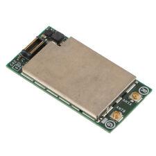 Wireless WIFI Module Circuit Board for Nintendo Wii U CHIP IC 2878D - MICB2