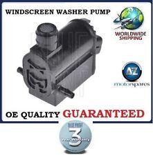 Para Kia Rio 1.3 me 1,5 2002-2005 Nuevo Parabrisas Washer Pump * Oe Calidad *