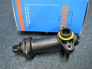 BEHR Thermostat Dichtung AGR Ventil für BMW E46 320d 330d E39 520d 525d 530d 3er
