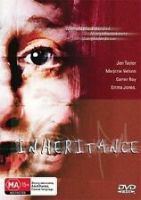 Inheritance (DVD, 2006)