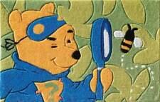 Offerta Tappeto Tapis Per Bambini winnie the pooh (80x50 Cm) - Farah1970
