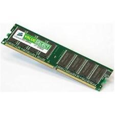 Corsair 512MB Computer Memory (RAM)