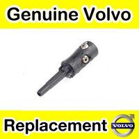 Genuine Volvo V70, XC70 (04-) Rear Washer Jet / Nozzle