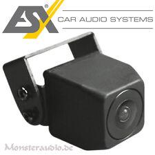 ESX VNA-RCAM-MINI kompakte Mini-CMOS Kamera Auto PKW LKW Rückfahrkamera B-Ware