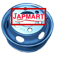 For Universal Road Wheel 3010jmw1