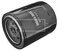 Oil Filter fits TOYOTA LAND CRUISER J9 3.0D 96 to 02 B&B 0415203006 9091530002