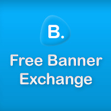 Free advertising and marketing for your Website at Bossbanner.com