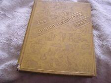 The Junior Instructor Book 2 1950 Walter J. Beecher