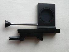 CARL ZEISS JENA Pol Filter for polarizing microscope