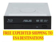 ASUS BW-16D1HT 16X BD-R  SATA Internal Blu-ray Burner