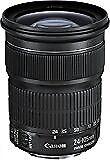 Canon EF 24-105mm F/3.5-5.6 est de L'ast objectif