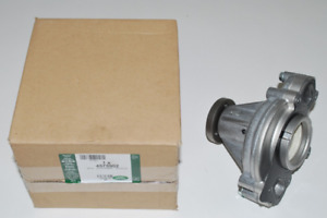 LAND ROVER DISCOVERY 3 L319 Water Pump 4575902 New Genuine